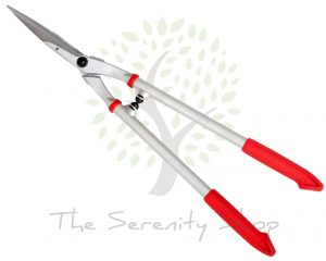 Darlac Expert Garden Super Pro Shears
