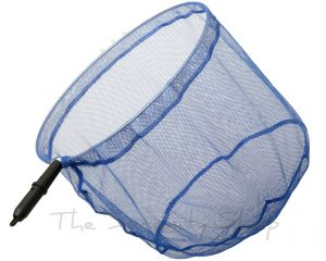 Darlac Garden Swop Top Lightweight Pond Net