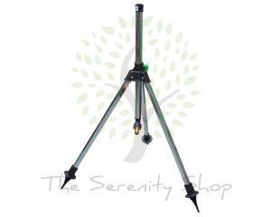 Darlac Hosepipe Telescopic Tripod, (exclding lmpulse Sprinkler)