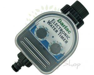 Darlac Hosepipe Electronic Water Timer