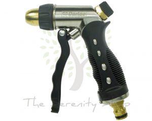 Darlac Garden Super Pro Spray Gun Nozzle