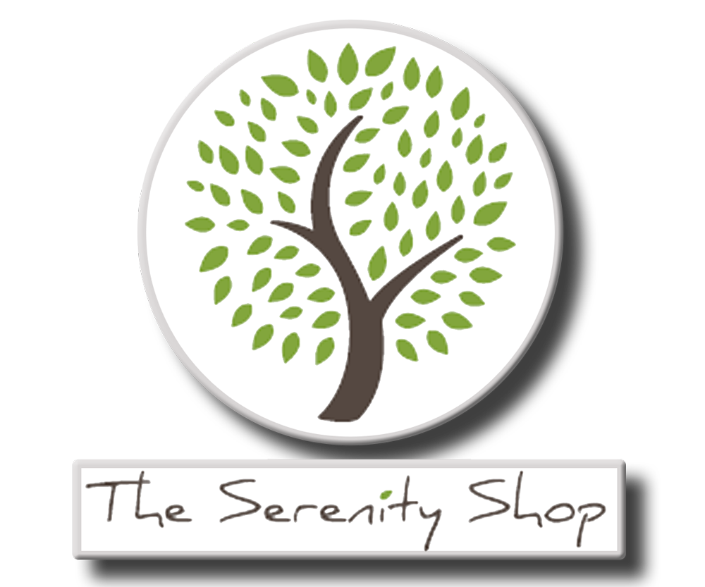 The Serenity Shop