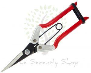 Darlac Garden Vine Scissors