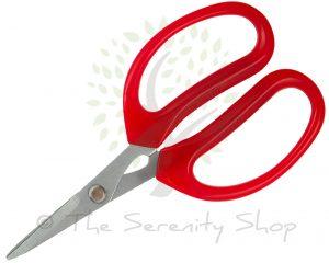 Darlac Garden Softies Scissors